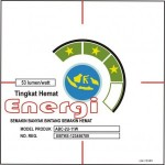 D-7-Label-CFL-35x35mm-original-e1423442272325