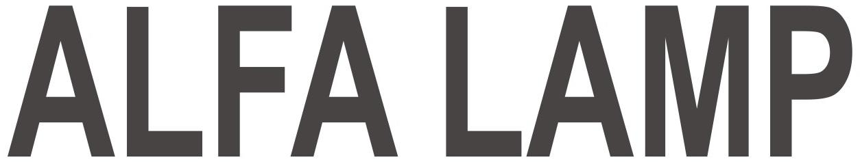 AlfaLamp