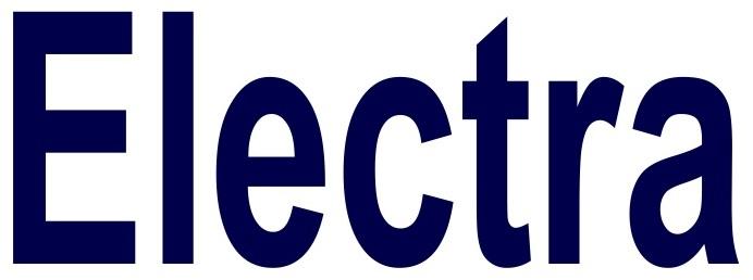 Eectra